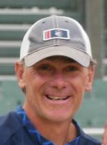 Greg Suire