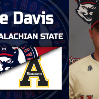 HiToms Add Luke Davis and Colby Wilkerson to 2021 Roster